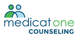Medicat_ProductLogo_Counseling_Color