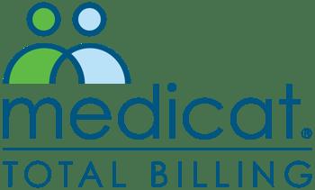 Medicat_ProductLogo_TB_Color@2x
